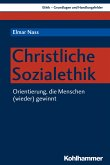 Christliche Sozialethik (eBook, PDF)