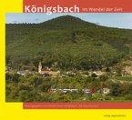 Königsbach im Wandel der Zeit