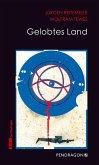 Gelobtes Land (eBook, ePUB)