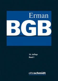 BGB. 2 Bände