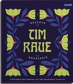 Tim Raue - Rezepte aus der Brasserie (eBook, ePUB)