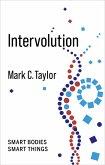 Intervolution (eBook, ePUB)