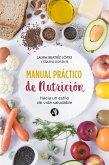 Manual práctico de nutrición (eBook, ePUB)