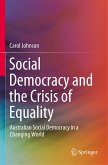 Social Democracy and the Crisis of Equality