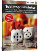 Tabletop-Simulator - Alle Brett- und Kartenspiele mit Freunden kostenlos online spielen!