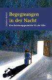 Begegnungen in der Nacht (eBook, ePUB)