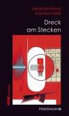 Dreck am Stecken (eBook, ePUB)
