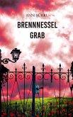 Brennnesselgrab (eBook, ePUB)