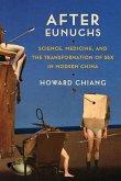 After Eunuchs