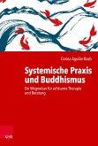 Systemische Praxis und Buddhismus