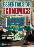 Essentials of Economics (eBook, ePUB)