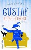 Gustaf. Alter Schwede (Mängelexemplar)