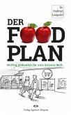 Der Food-Plan (eBook, ePUB)