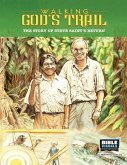 Walking God's Trail: End of the Spear