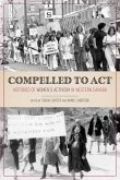Compelled to ACT: Histories of Women's Activism in Western Canada