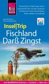 Reise Know-How InselTrip Fischland, Darß, Zingst (eBook, PDF)