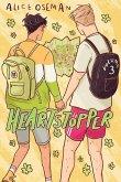 Heartstopper, Volume 3