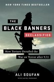 The Black Banners (Declassified)
