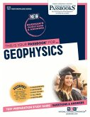 Geophysics