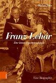Franz Lehár (eBook, PDF)