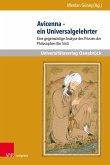 Avicenna - ein Universalgelehrter (eBook, PDF)