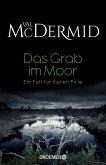 Das Grab im Moor / Karen Pirie Bd.5