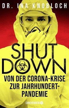 Shutdown - Knobloch, Ina