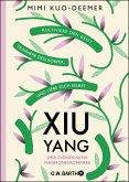 XIU YANG - Der chinesische Harmoniekompass