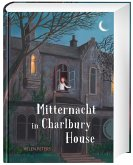 Mitternacht in Charlbury House