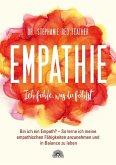 Empathie - Ich fühle, was du fühlst