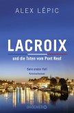 Lacroix und die Toten vom Pont Neuf / Kommissar Lacroix Bd.1