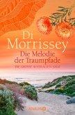 Die Melodie der Traumpfade / Kimberley Bd.1 (eBook, ePUB)