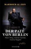 Der Pate von Berlin (eBook, ePUB)