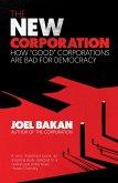 The New Corporation (eBook, ePUB)