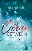 An Ocean Between Us / Between Us Bd.1 (eBook, ePUB)