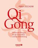 Qigong (eBook, ePUB)