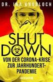 Shutdown (eBook, ePUB)