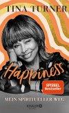Happiness (eBook, ePUB)