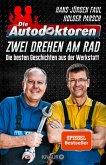 Die Autodoktoren - Zwei drehen am Rad (eBook, ePUB)