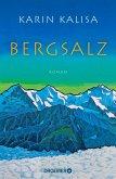 Bergsalz (eBook, ePUB)