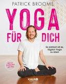 Yoga für dich (eBook, ePUB)