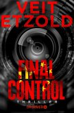 Final Control (eBook, ePUB)