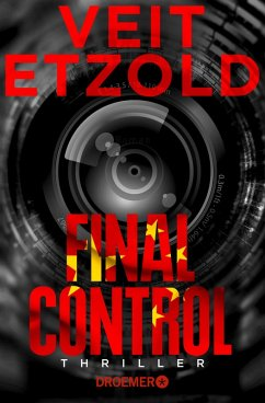Final Control (eBook, ePUB) - Etzold, Veit