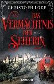 Das Vermächtnis der Seherin (eBook, ePUB)