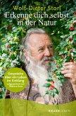 Erkenne dich selbst in der Natur (eBook, ePUB)