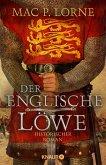 Der englische Löwe (eBook, ePUB)