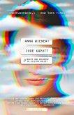 Code kaputt (eBook, ePUB)