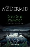 Das Grab im Moor / Karen Pirie Bd.5 (eBook, ePUB)