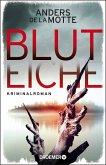 Bluteiche (eBook, ePUB)