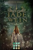 Jadewein 1: So golden wie Stroh (eBook, ePUB)